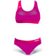 Head Volley Bikini Damer pink